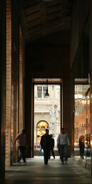 2006-09-16-Milano-1885CROP
