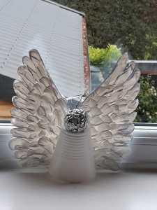 Christmas Angel - Image 2