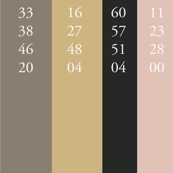 Mist, Farben von Mist, Shit, Colour for fecis, brown colours, cool colours, cool brown, farm live, leben im freien, natur pur, ried lauterach, farbe vom ried, natura 2000