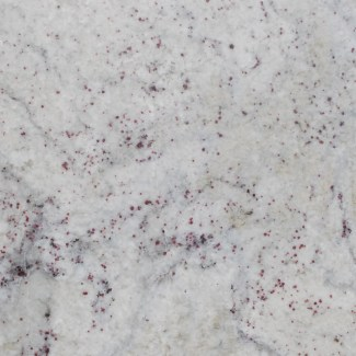 Bianco Romano 3cm Lot 264414