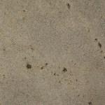 Brazilian Kashmir White 3cm Lot 250114