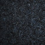 Cambrian Black 3cm Lot 206212