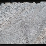 Diamond White 3cm 254214
