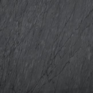 Bardiglio Imperiale 3cm Lot 308215 CU