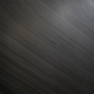 Cordosa Black 2cm - CU 1