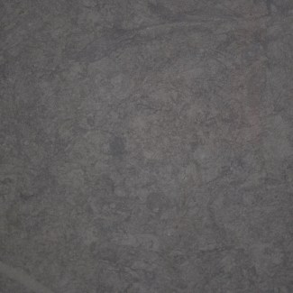 Gray Armani 2cm 235513