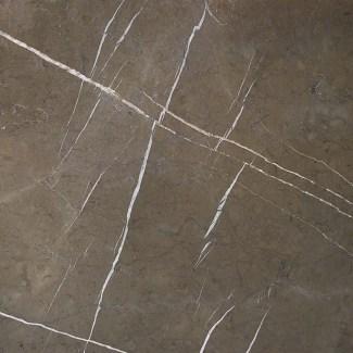 Moroccan Graphite 3cm 199311