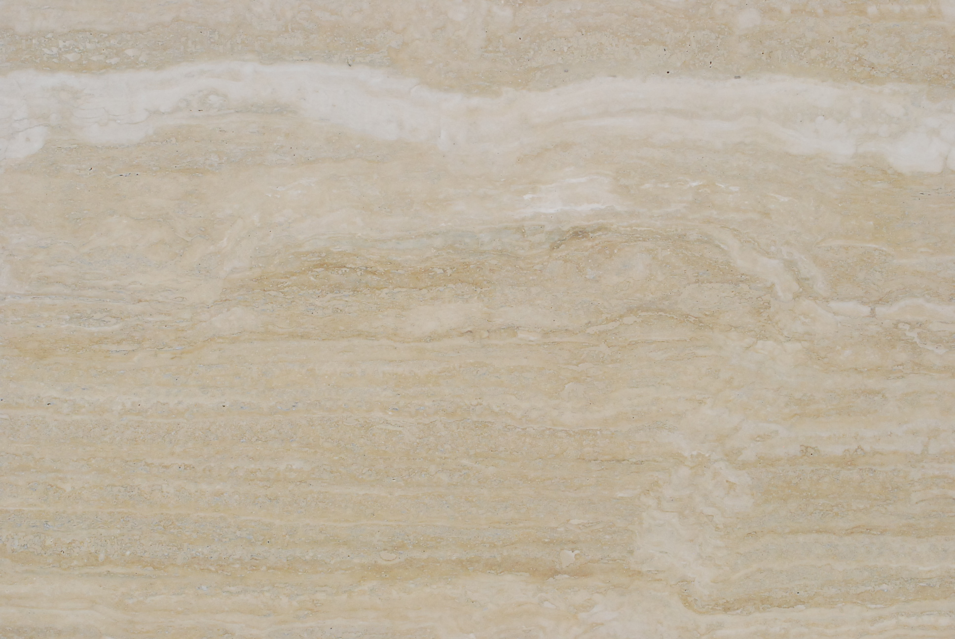 elgin gloss bct travertine beige pin tile marble effect flooring floor by