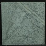 Soap Stone Leathered 12x12 Lot 32305 CU