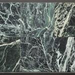 Verde Patriza Leatherd 12x12 Lot 41506 IMG