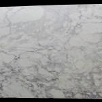 Calacatta Signature 2cm Lot DT9430 - 118x69 IMG