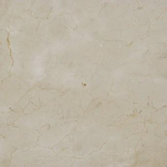 Crema Marfil 2cm Lot 312215 CU