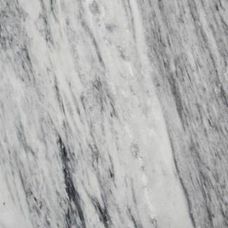 Mont Blanc 3cm Lot 322316 CU