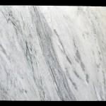 Mont Blanc 3cm Lot 322316