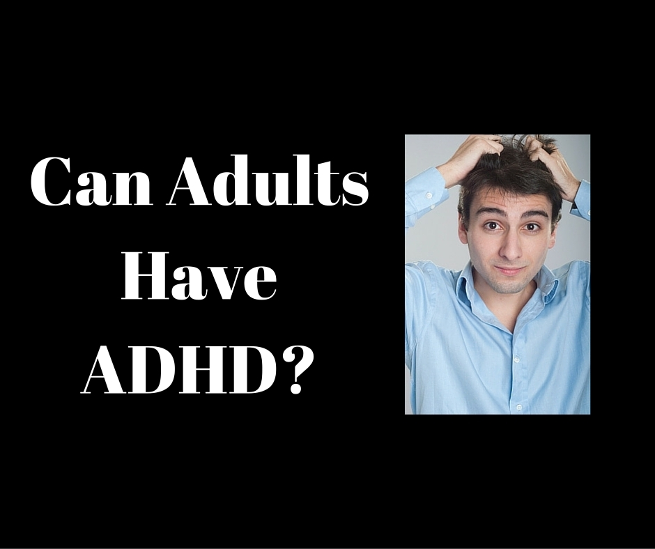 add adhd teenage adult