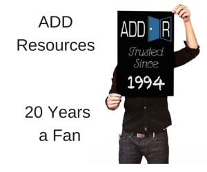 0 1 20 years