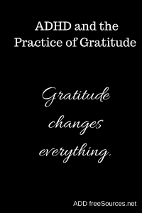 """""""Gratefulness makes you fearless,"""" """"It makes youtrustlife."""""""