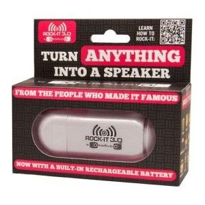 orig-audio-rock-it-3-0-vibration-speaker-turn-anything-box