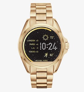 buy-smartwatch