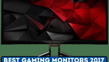 Top Gaming screens