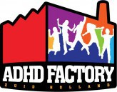 adhd-factory-logo-e1349242435568