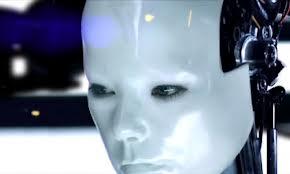bjorkrobot