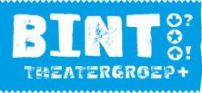 logo_bint