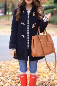 Adorable And Lovely Fall Outfits Ideas To Stand Out From The Crowd04