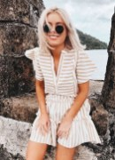 Affordable And Cheap Summer Outfits Ideas27