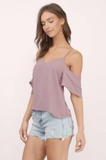 Affordable And Cheap Summer Outfits Ideas41