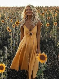 Affordable And Cheap Summer Outfits Ideas44
