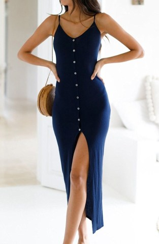 Affordable And Cheap Summer Outfits Ideas47