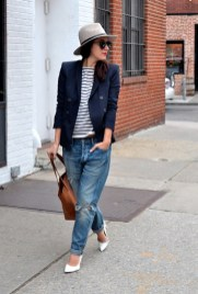 Amazing Fall Outfits Ideas With Blazer07