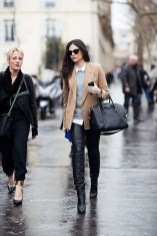 Amazing Fall Outfits Ideas With Blazer22