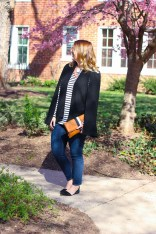 Amazing Fall Outfits Ideas With Blazer27