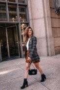 Amazing Fall Outfits Ideas With Blazer35