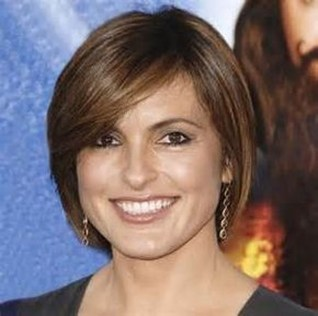 Amazing Hairstyles For Women With Thin Hair03