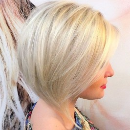 Amazing Hairstyles For Women With Thin Hair13