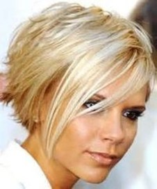 Amazing Hairstyles For Women With Thin Hair33