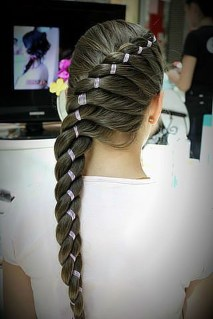 Awesome Long Hairstyles For Women03