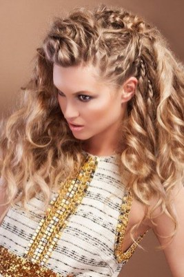 Awesome Long Hairstyles For Women09
