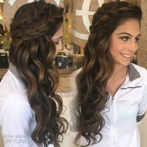 Awesome Long Hairstyles For Women12