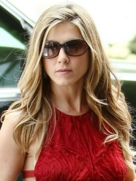 Awesome Long Hairstyles For Women24