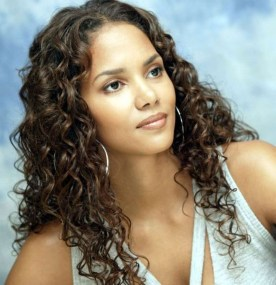 Awesome Long Hairstyles For Women28