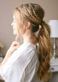 Awesome Long Hairstyles For Women29