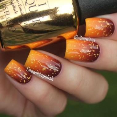 Best Ideas About Ombre Nails Art Design04
