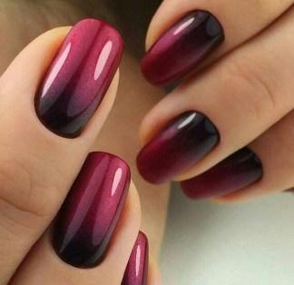 Best Ideas About Ombre Nails Art Design26