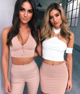 Best Ideas For Summer Club Outfits02