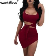 Best Ideas For Summer Club Outfits04