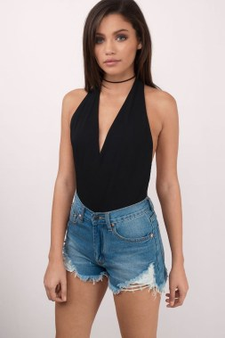 Best Ideas For Summer Club Outfits40